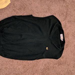 Vintage Augusta masters vest